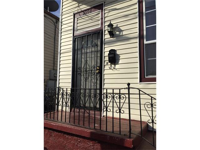 2908 PHILIP Street, New Orleans, LA 70113