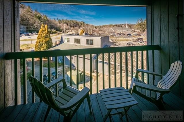 521 Meadowview Drive unit 301 C 301C, Boone, NC 28607