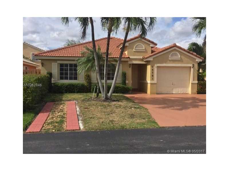 15791 SW 85th St, Miami, FL 33193