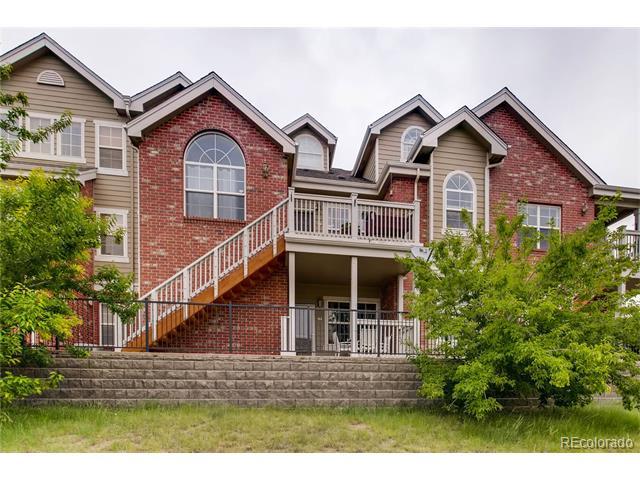 16352 E Fremont Avenue 5, Aurora, CO 80016