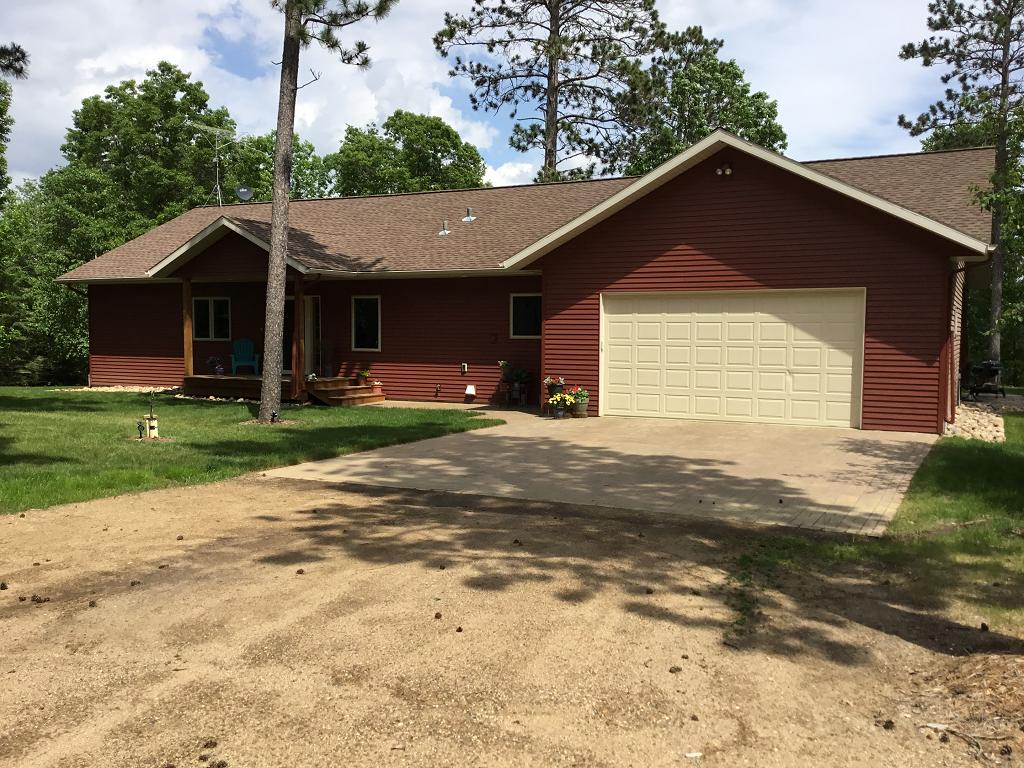 35399 County Highway 46, Park Rapids, MN 56470
