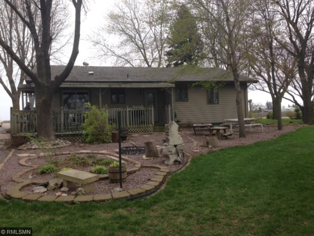 35241 85th Street, Saint Mary Twp, MN 56093