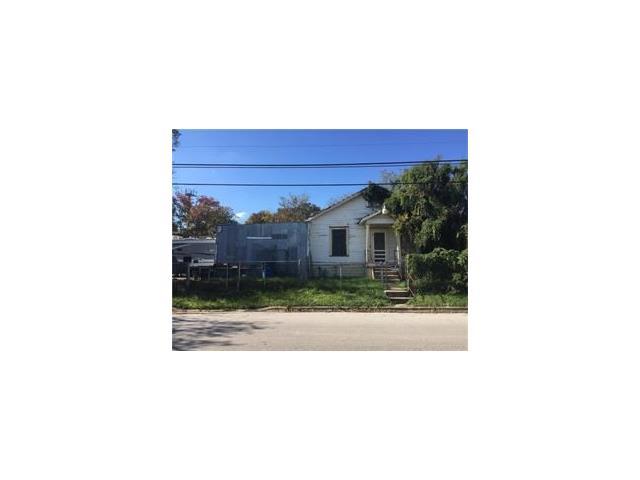 1162 Coleto St, Austin, TX 78702
