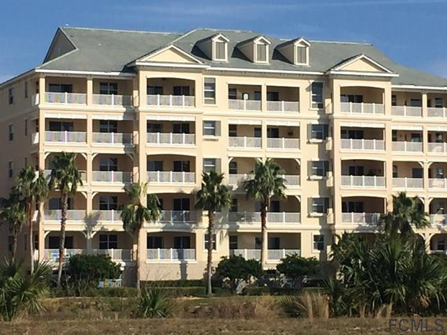 800 Cinnamon Beach Way, Palm Coast, FL 32137