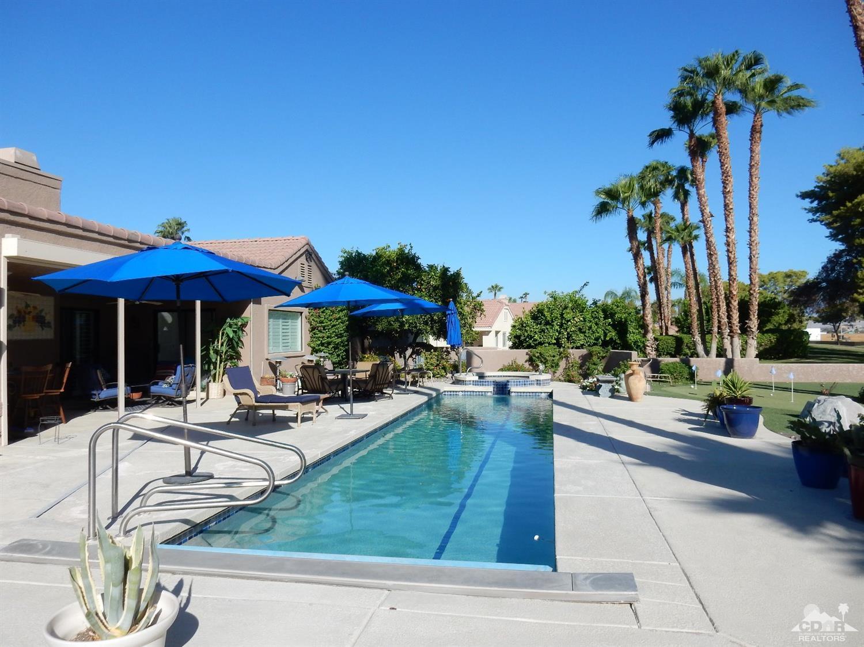 38130 N Tandika Trail N, Palm Desert, CA 92211