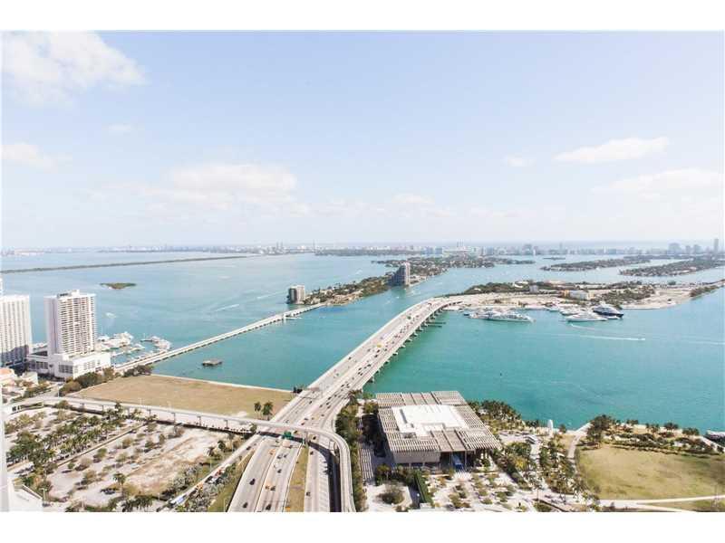 1100 Biscayne Blvd 5004, Miami, FL 33132