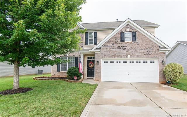 3125 Sterling Court, Fort Mill, SC 29707