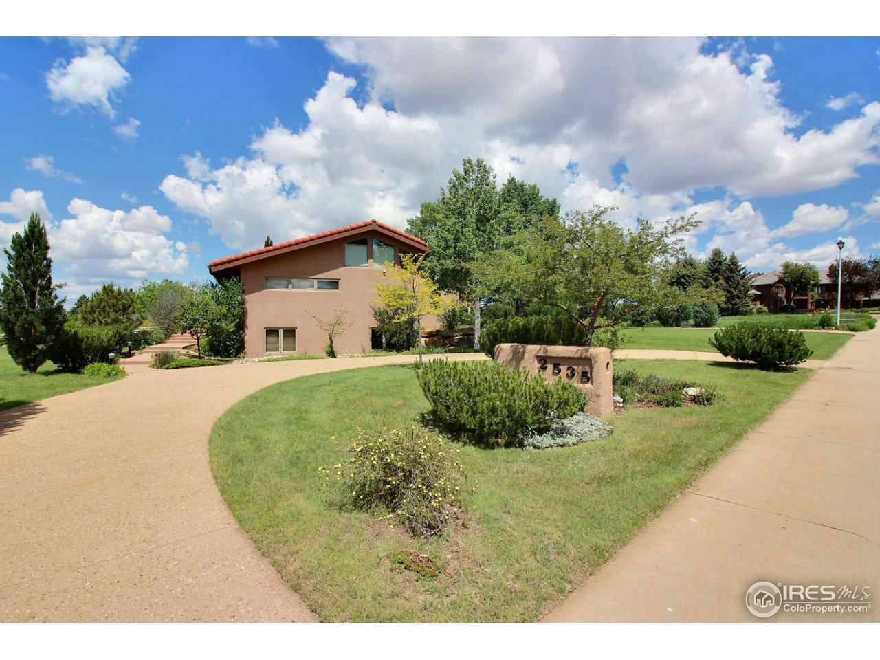 2535 58th Ave, Greeley, CO 80634