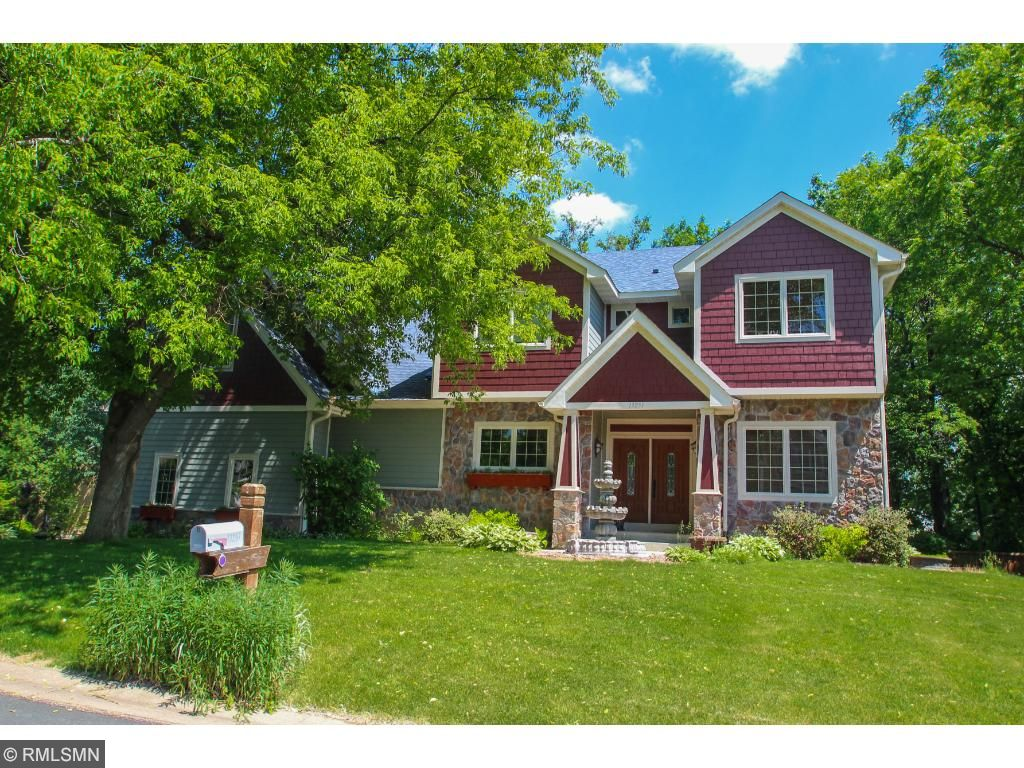 13251 Pennsylvania Avenue, Savage, MN 55378