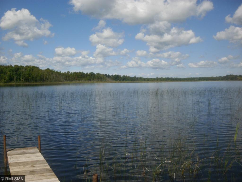 TBD Northwoods Trail, Cohasset, MN 55721