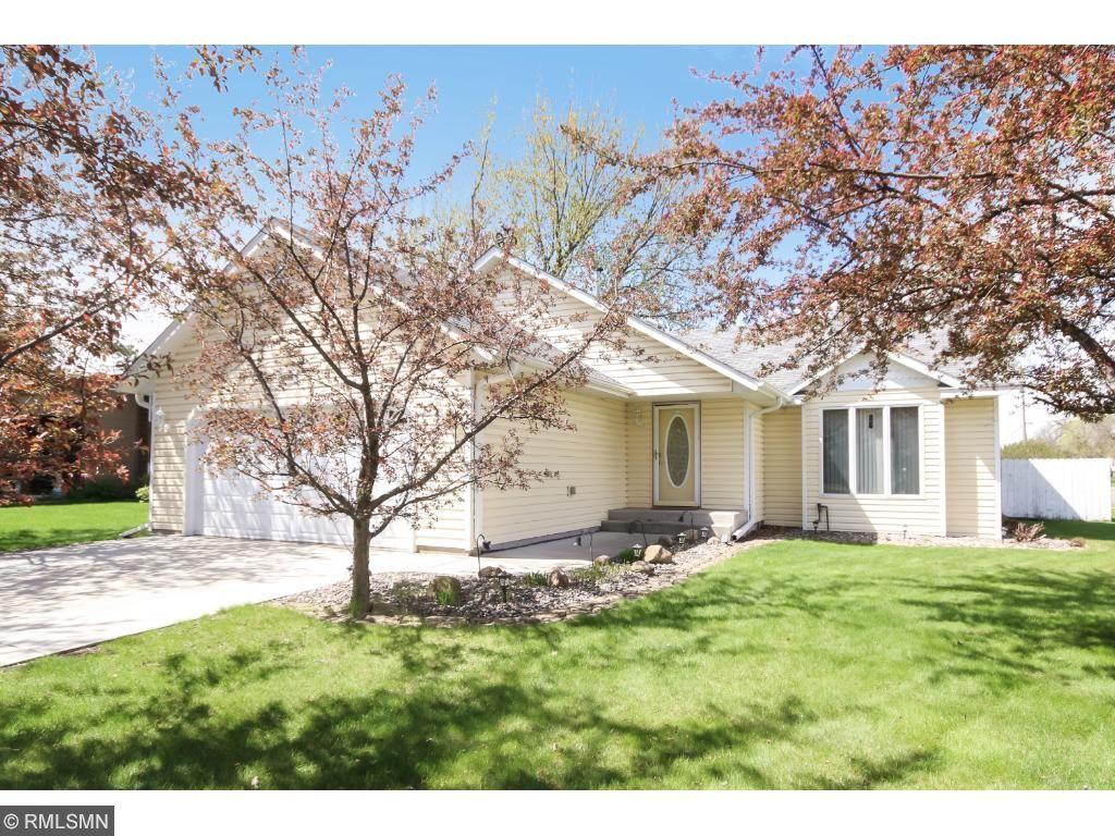 9000 Janie Avenue S, Cottage Grove, MN 55016