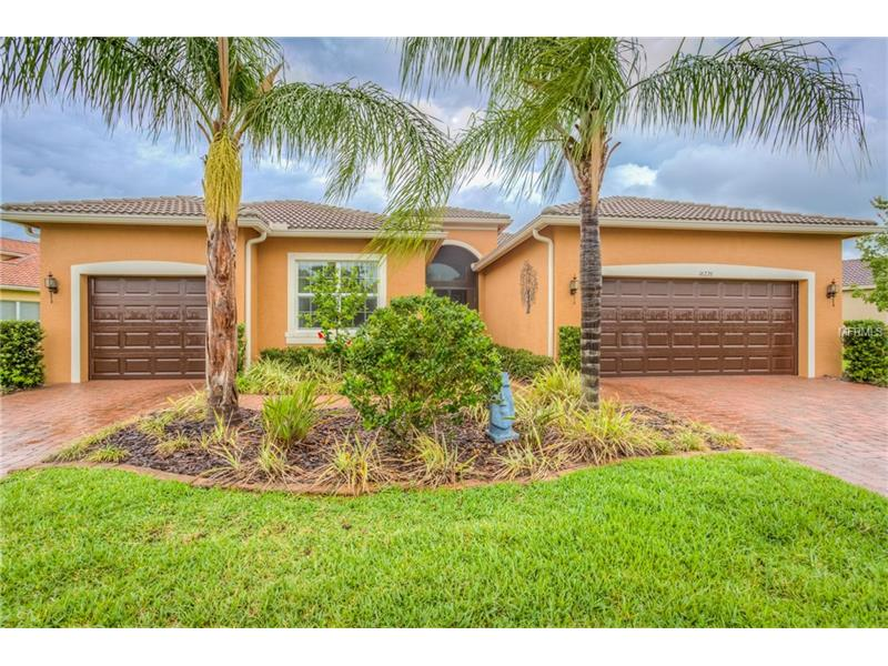 16226 DIAMOND BAY DRIVE, WIMAUMA, FL 33598
