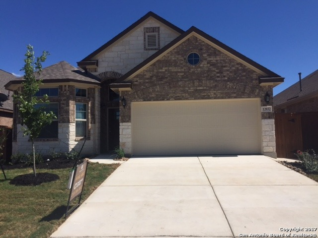 12032 CATHEDRAL PEAK, San Antonio, TX 78254