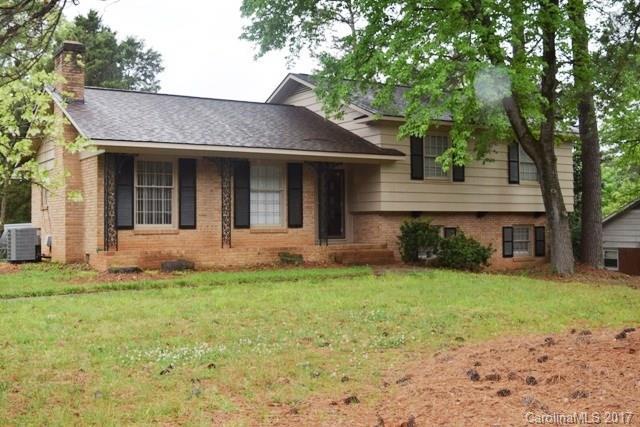 1830 Edgewater Drive, Charlotte, NC 28210