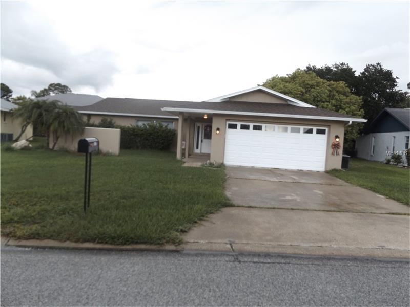 4527 MITCHER ROAD, NEW PORT RICHEY, FL 34652