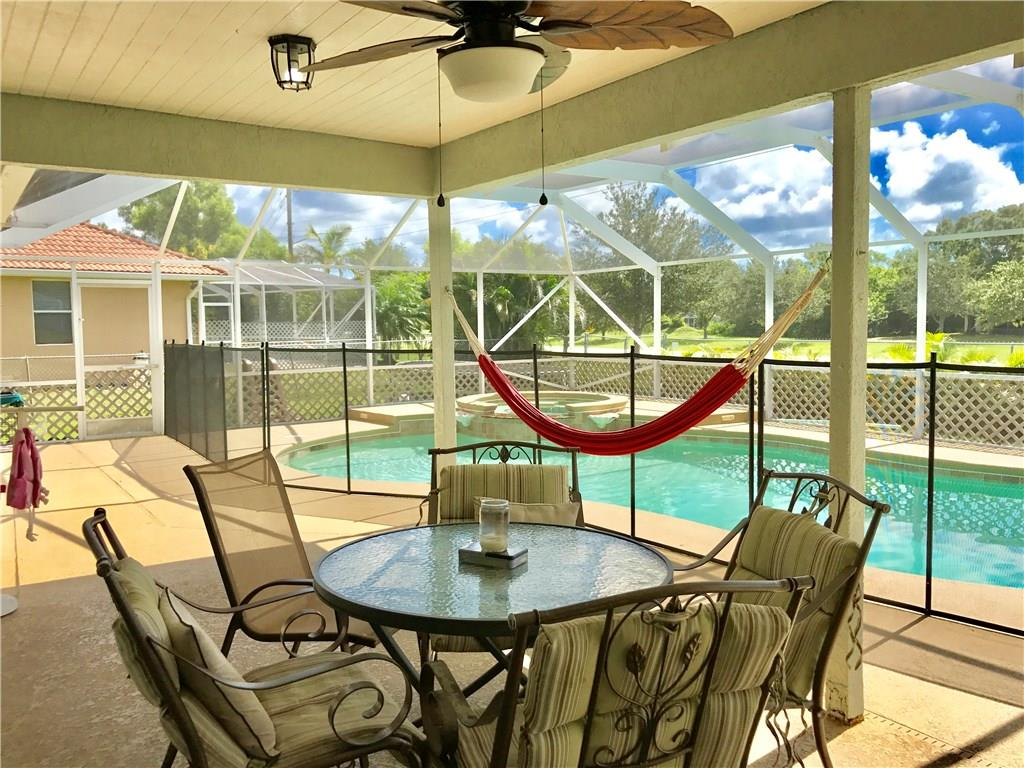 3005 SE Wake Road SE, Port Saint Lucie, FL 34984