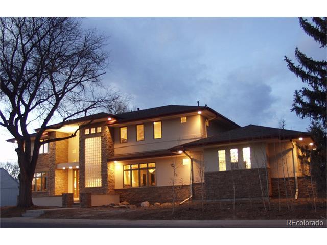 4385 E Eastman Avenue, Denver, CO 80222