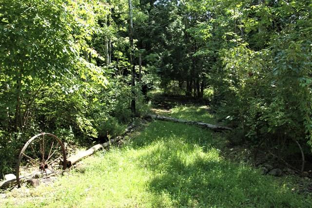 8984 Wandering Rd, Fish Creek, WI 54212