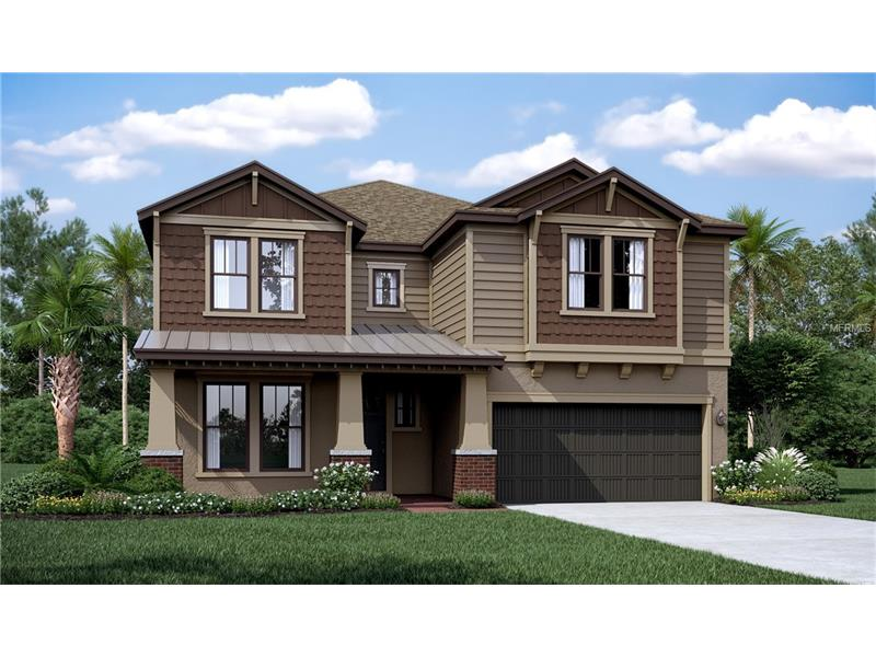 9706 LAKESIDE RESERVE PLACE, TAMPA, FL 33618