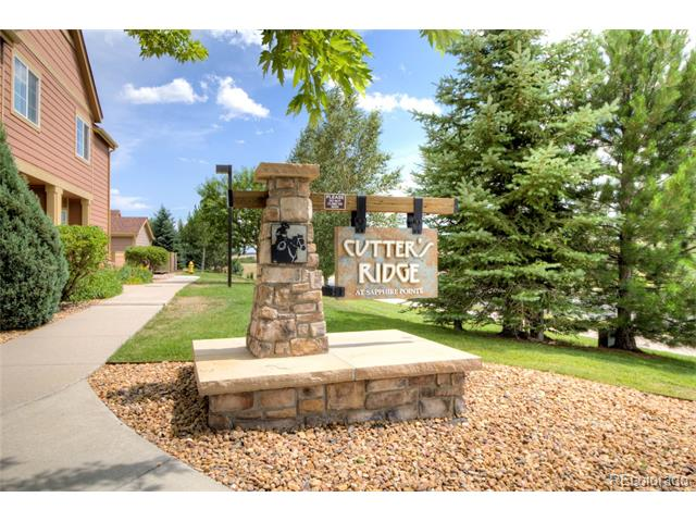 2639 Cutters Circle 102, Castle Rock, CO 80108