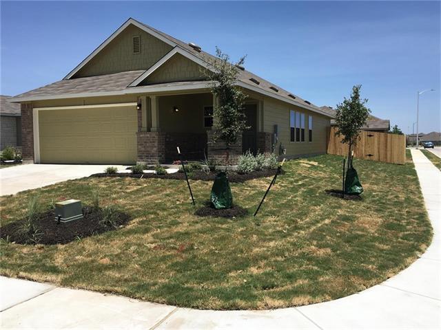 13024 Tinker, Manor, TX 78653