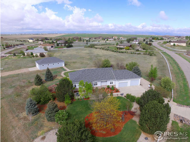 1235 Hilltop Dr, Windsor, CO 80550