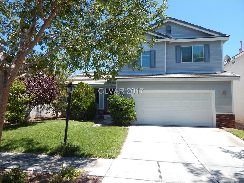 7824 BRILLIANT FOREST Street, Las Vegas, NV 89131