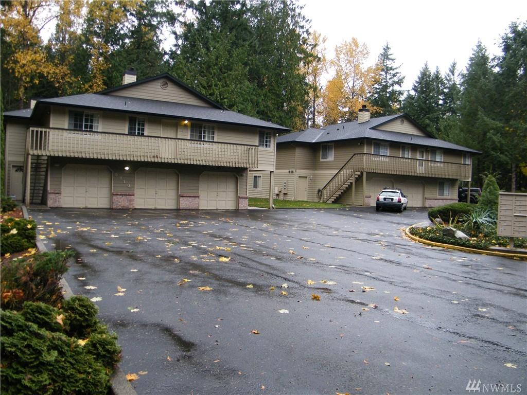 5704 183rd Ave E, Bonney Lake, WA 98391