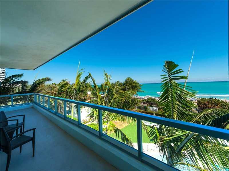 4391 Collins Ave 310, Miami Beach, FL 33140