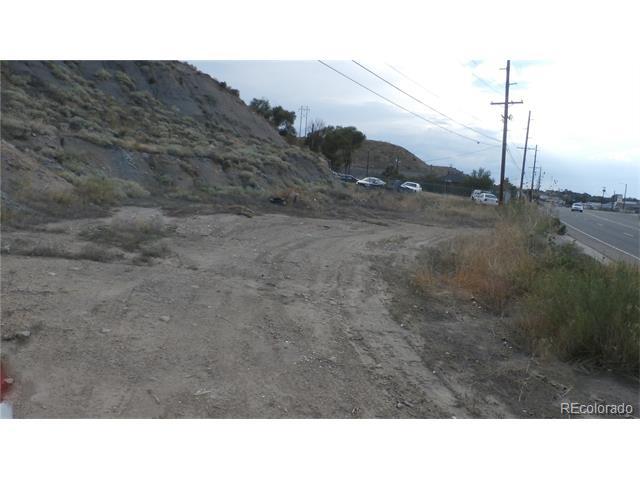 00 Santa Fe Drive, Pueblo, CO 81006