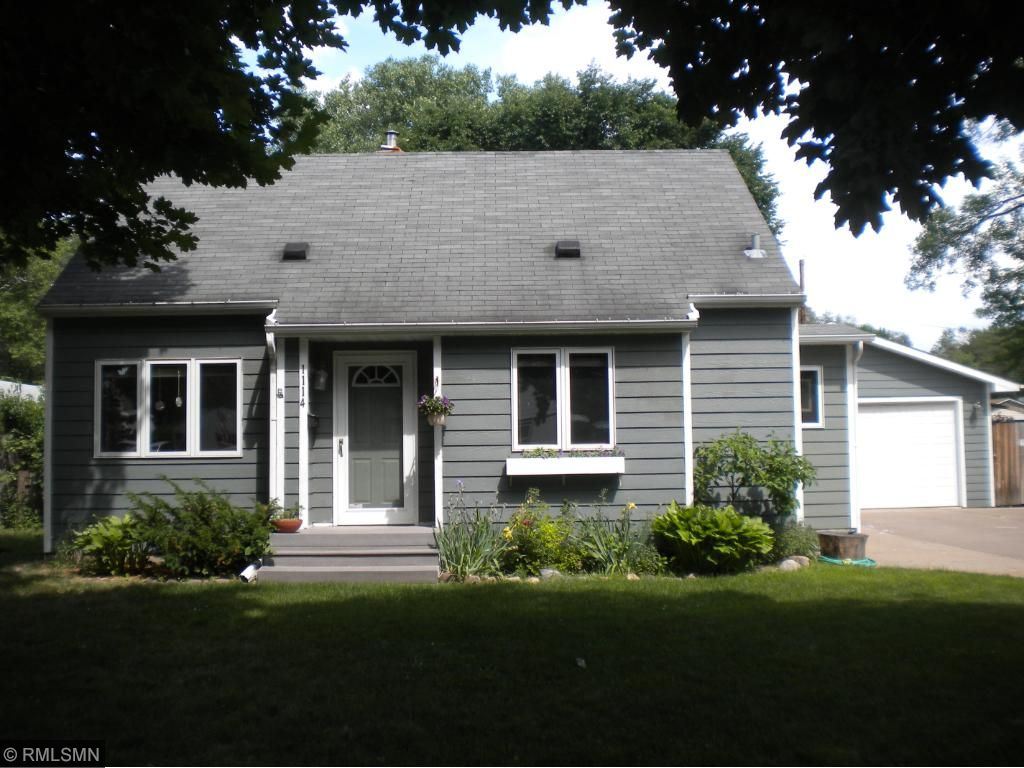 1114 Marshall Avenue, Saint Paul Park, MN 55071