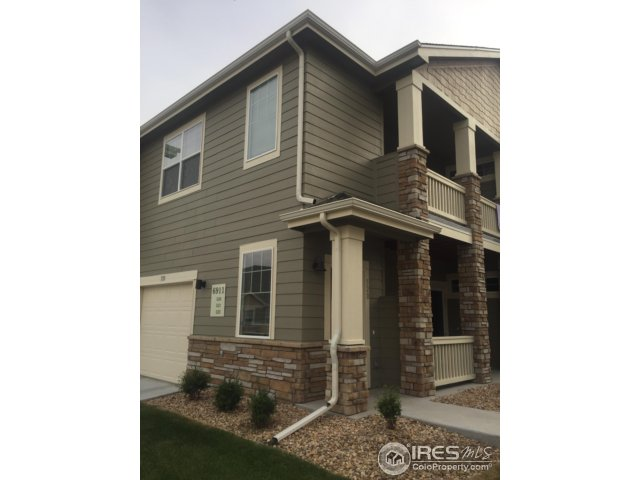6911 W 3rd St 520, Greeley, CO 80634