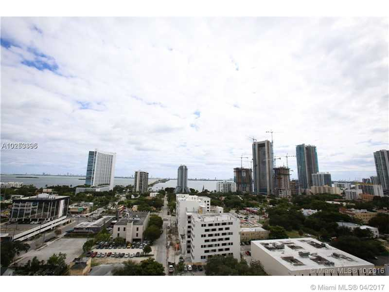 3470 E Coast Avenue H1513, Miami, FL 33137