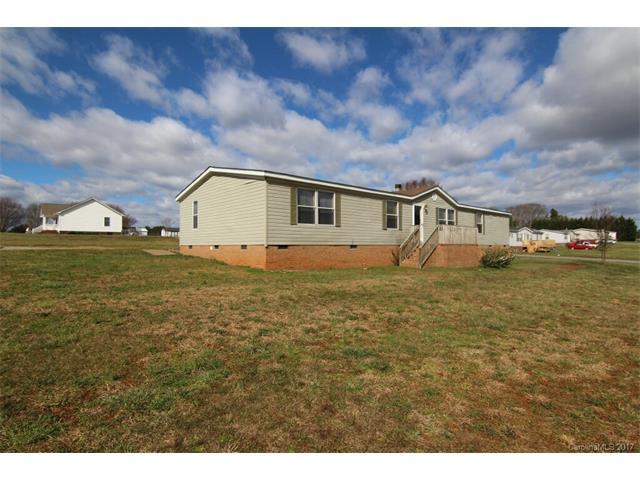 2935 Montana Drive, Kannapolis, NC 28081