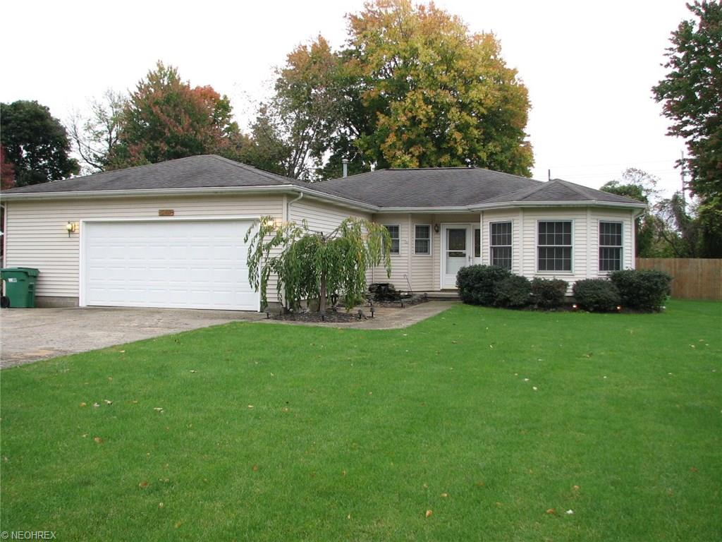 3148 Maine Ave, Perry, OH 44081