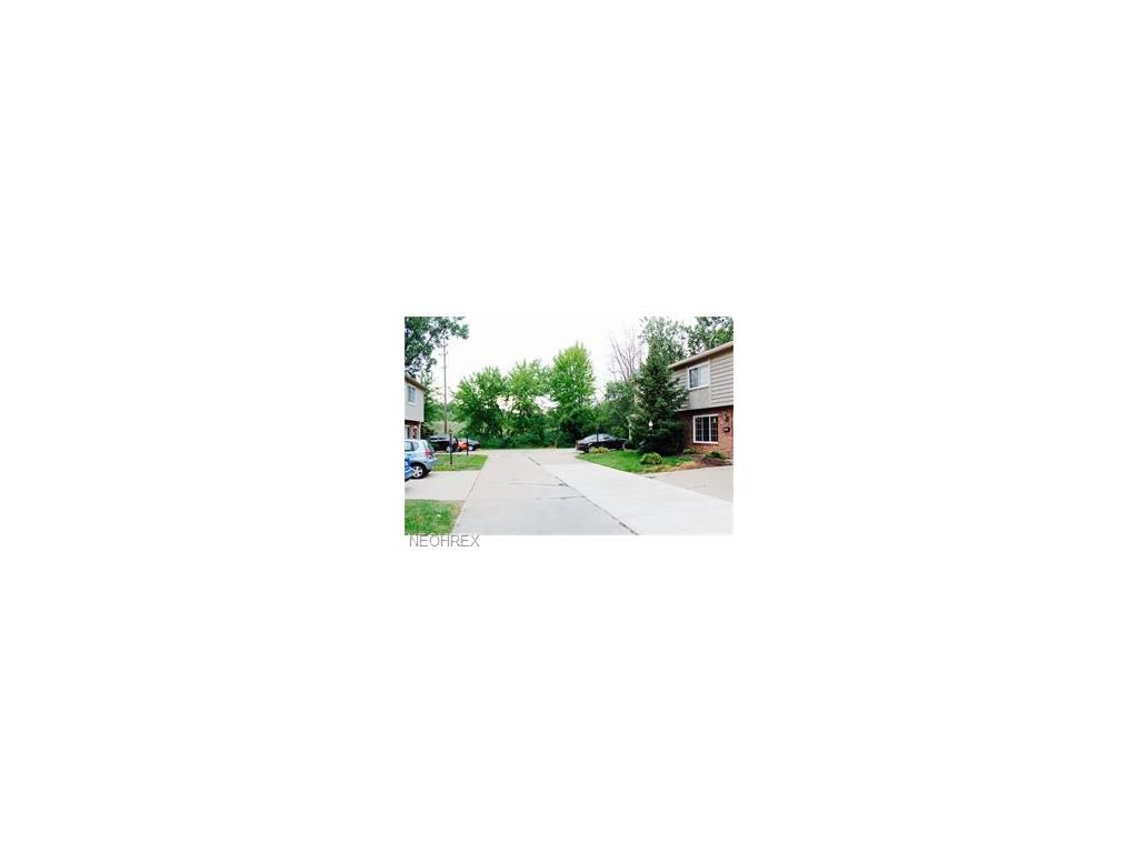 5245 Sable Ct, Mentor, OH 44060