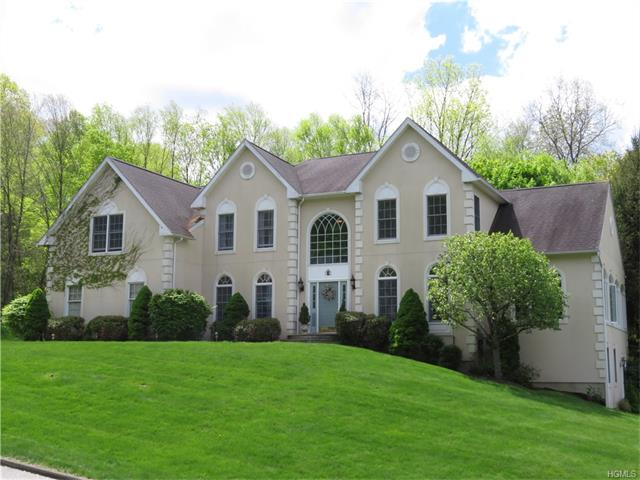 6 Hyatt Lane, Somers, NY 10589