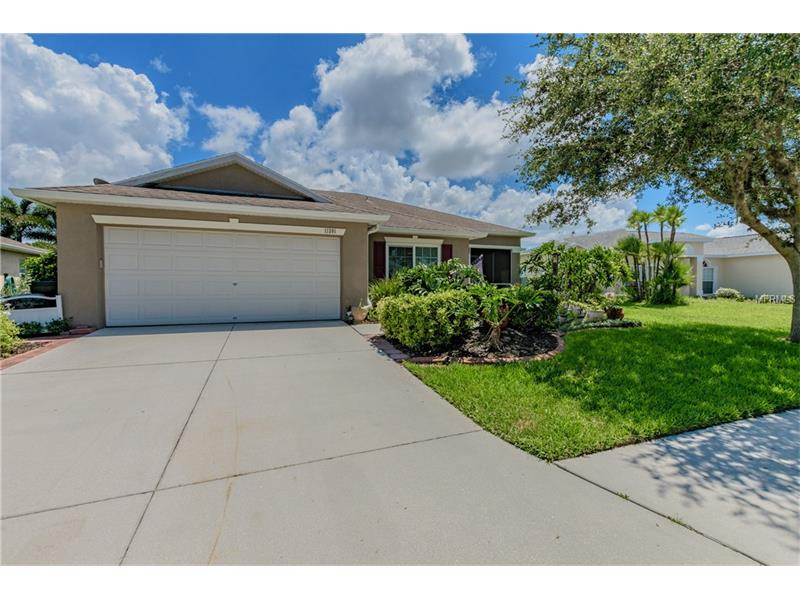 11391 WALDEN LOOP, PARRISH, FL 34219