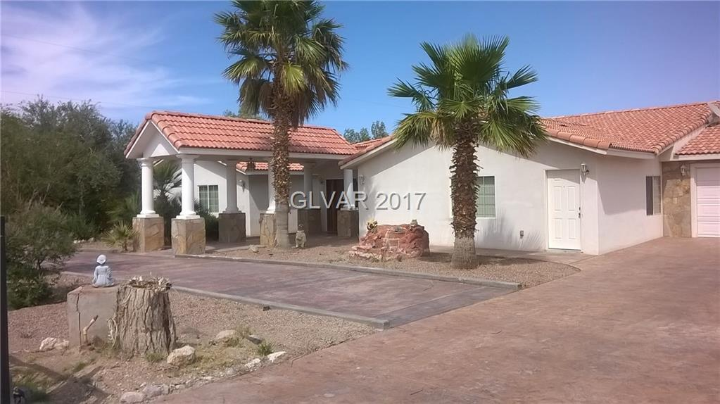 7760 HAVEN Street, Las Vegas, NV 89123