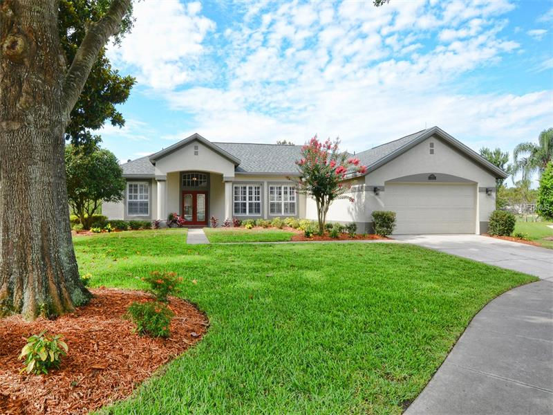 6022 FALCONBRIDGE PLACE, MOUNT DORA, FL 32757