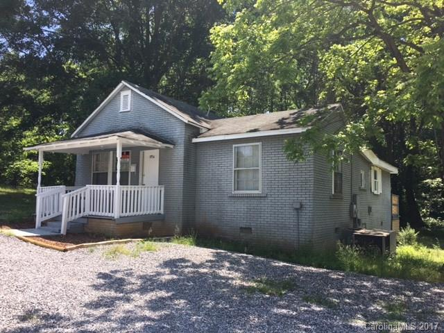 1704 Massapoag Road, Lincolnton, NC 28092