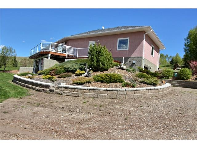 4339 Township Road 304 12, Rural Mountain View County, AB T0M 0R0