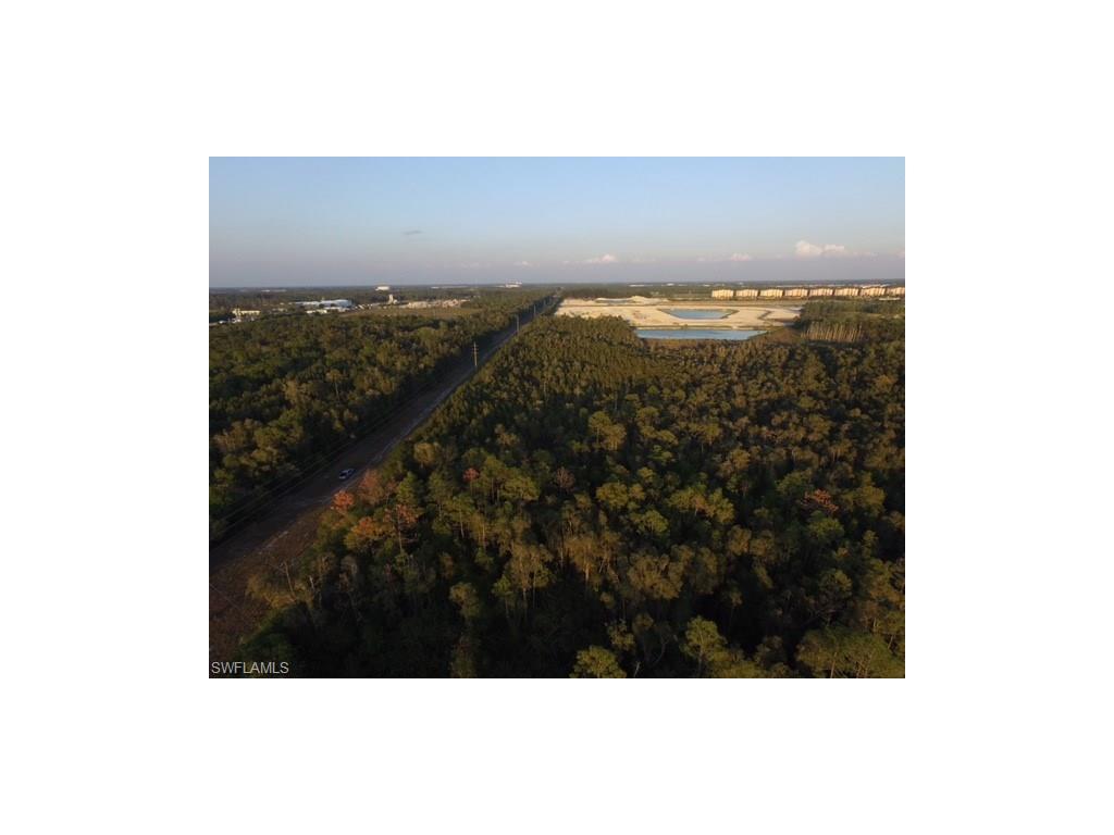 Lot 3 & 4 Southside Gardens, FORT MYERS, FL 33916