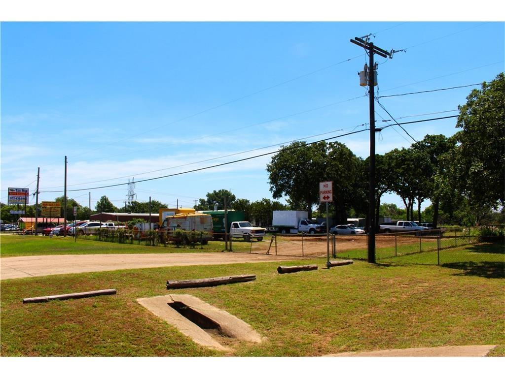 1118 E State Highway 121, Lewisville, TX 75057
