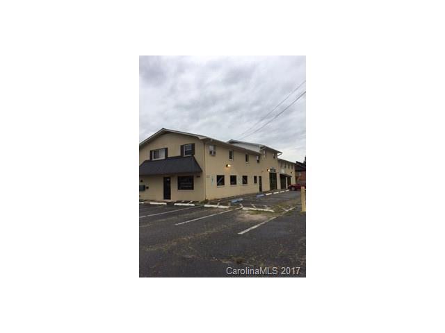 2166 Old Mountain Road, Statesville, NC 28677