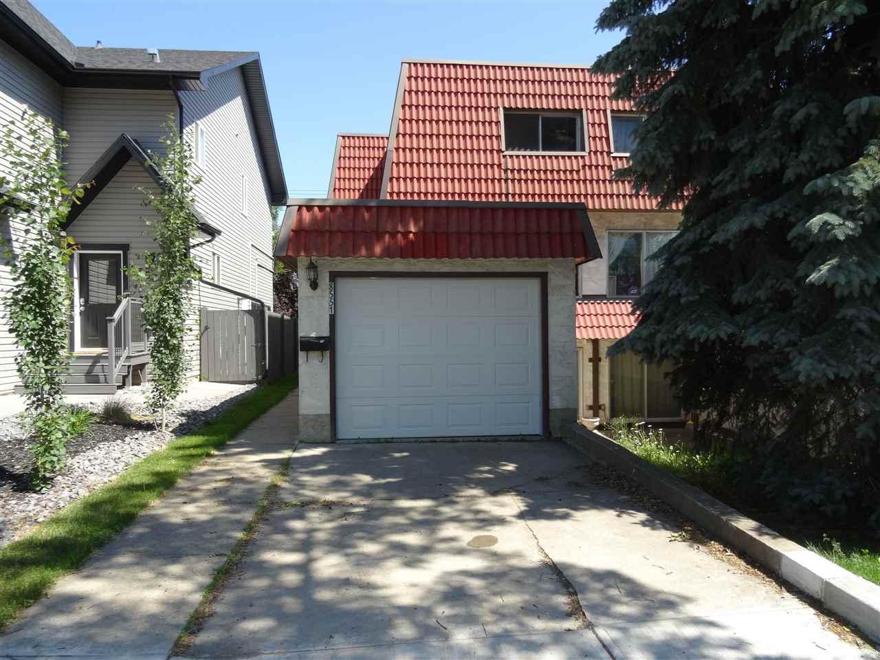 8551 88 Street, Edmonton, AB T6C 3J4