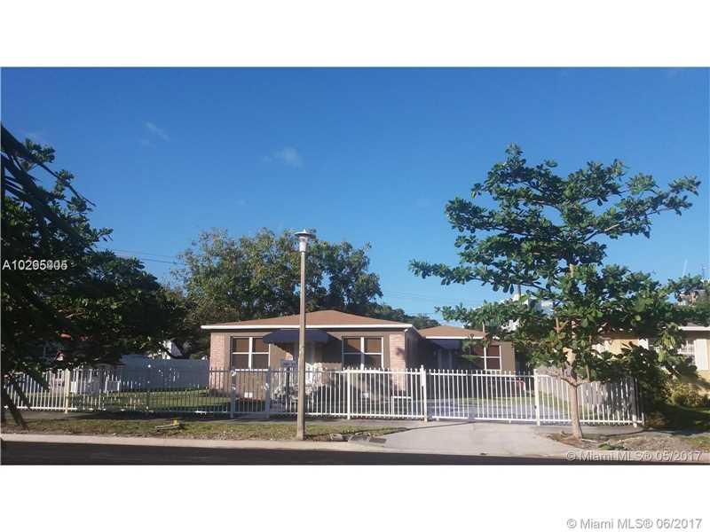 785 SW 21st Road, Miami, FL 33129