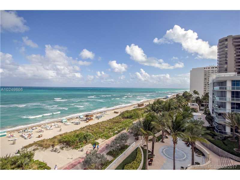 6801 Collins Ave 520, Miami Beach, FL 33141