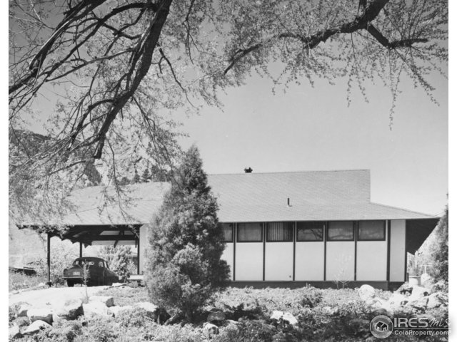 335 16th St, Boulder, CO 80302
