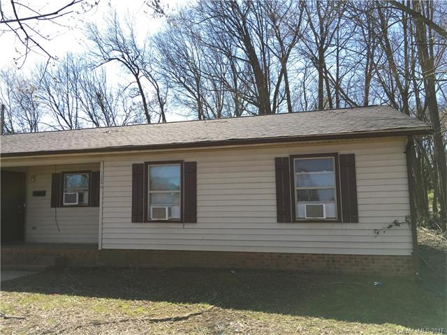 1380 Fairley Avenue A, Monroe, NC 28110